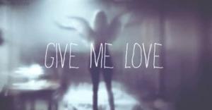 give-me-love-give-me-love-edsheeran-Favim.com-575144