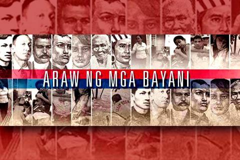 Philippine Embassy Celebrates Buwan Ng Wika And Araw Ng ...