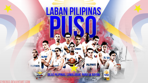 laban_pilipinas___puso_by_cyber03-d6fyuo0